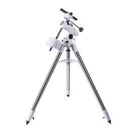 Монтировка Sky-Watcher EQ3 со стальной треногой, фото