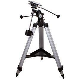 Монтировка Sky-Watcher EQ2 с алюминиевой треногой, фото