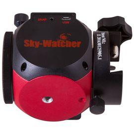 Монтировка Sky-Watcher Star Adventurer Mini, красная, фото