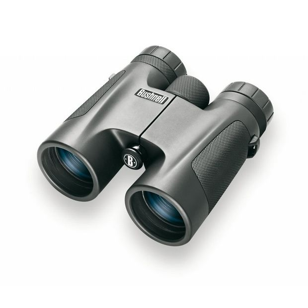 Бинокль Bushnell PowerView Roof 8x42, фото